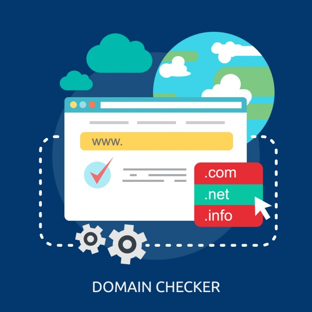 What are the best domain registrars to buy your domain name?