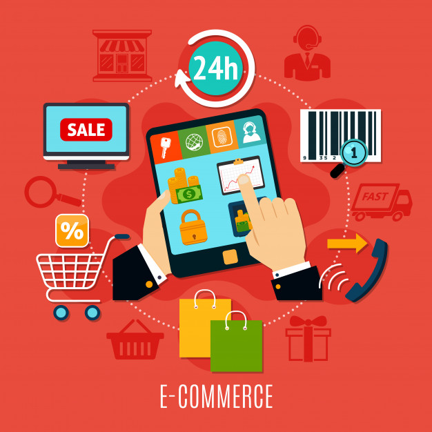 How much does it cost to start an ecommerce business?