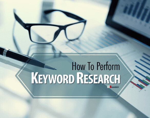 Keyword Research : 26 Steps For Search Engine Optimization [ In-Depth Off-Site SEO ]